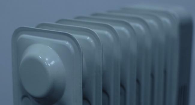 Тепло не поступило в 66 курганских домов