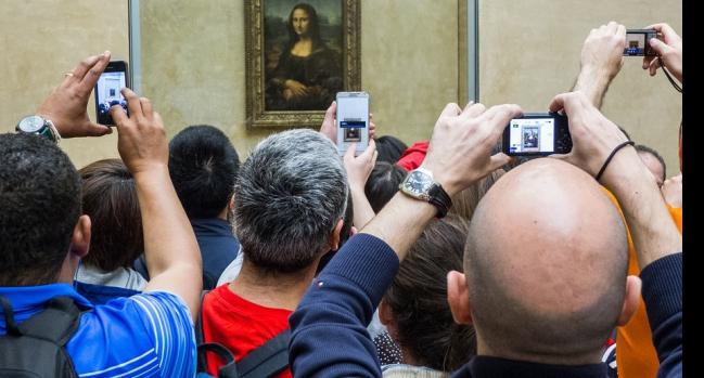 Зауральцев ждет «Музейное воскресенье»