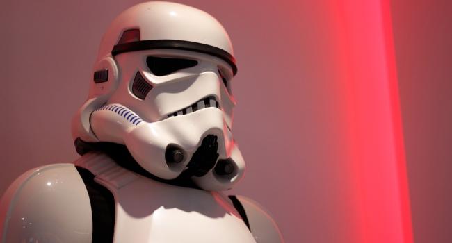 Lucasfilm выпустит новую трилогию «Звездных войн»
