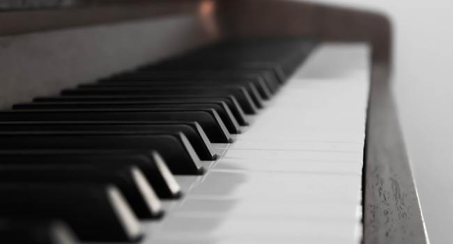 Зауральская музыкальная школа попала в ТОП лучших по стране