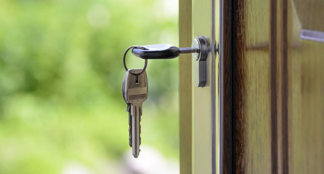 Россияне готовы лишиться квартир, чтобы выплатить ипотеку