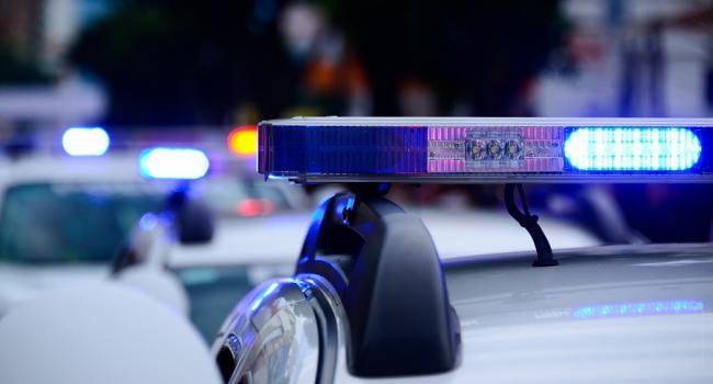 Молодой водитель сбил пешехода на трассе «Иртыш»