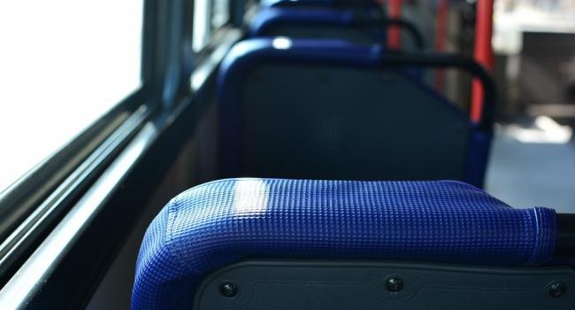 Автобусы Кургана изменят пути следования