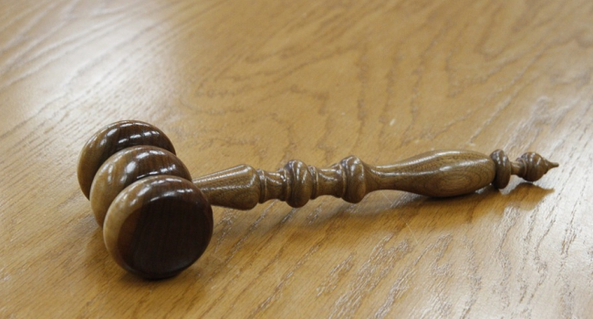Владелица курганского аттракциона заплатит крупный штраф за травмы ребенка