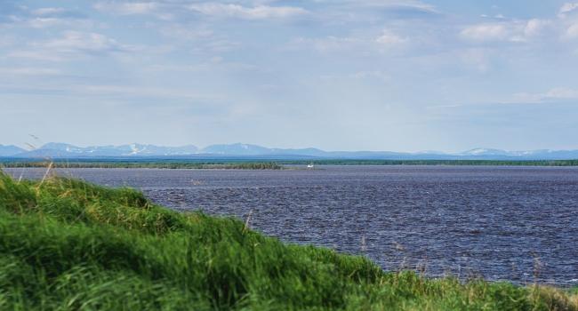 Продукция из Курганской области популярна на Ямале