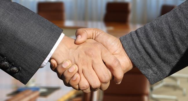 Курганская и Челябинская области договорились о легковых перевозках