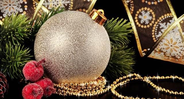 Зауральцев ждут новогодние и рождественские выставки-ярмарки