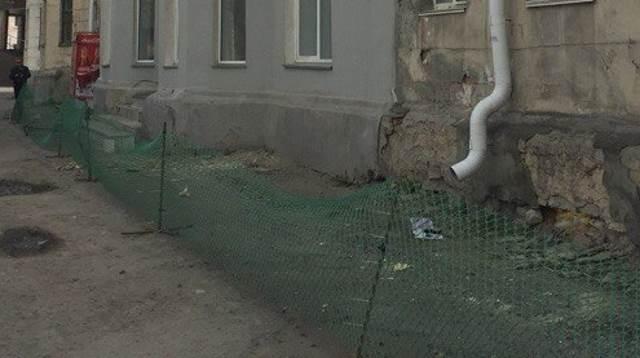 В России на капремонт не освоено 200 млрд рублей