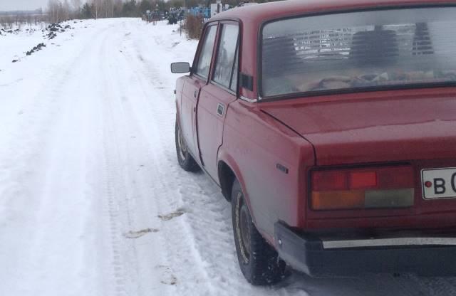Госавтоинспекция региона проверит водителей на трезвость