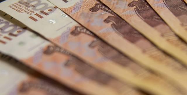 Далматовский детский дом получит 2 млн рублей от благотворителя