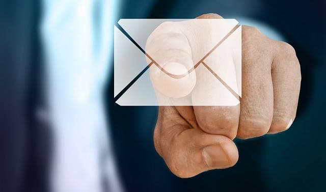 Отделения почтовой связи Зауралья прошли обновление