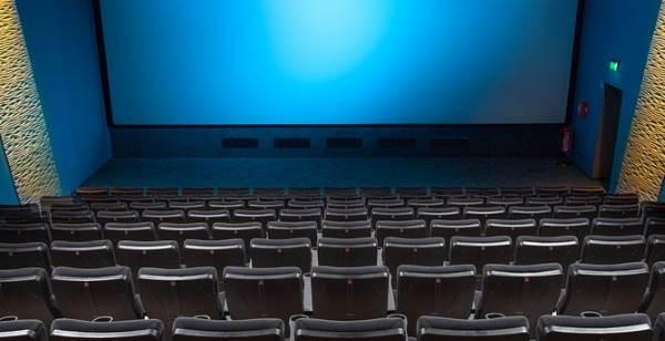 Рекламу в кинотеатрах хотят ограничить по времени