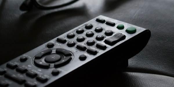 Зауралье готовится к переходу на цифровое вещание