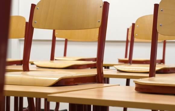 Детсады и школы Кургана закроют на два дня