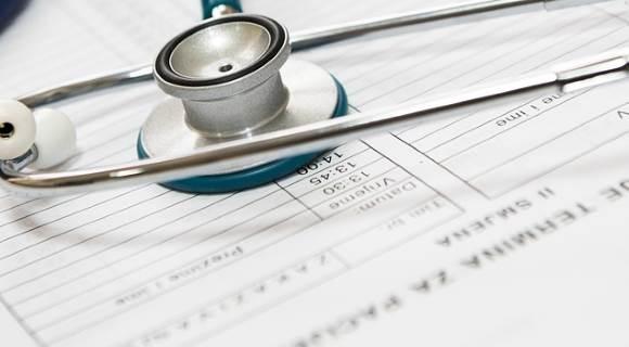 На зарплаты зауральским врачам направят дополнительные средства