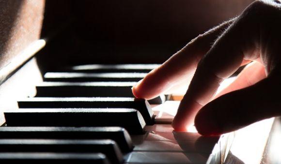 Зауральских музыкантов отметили на конкурсе «Молодые дарования России»
