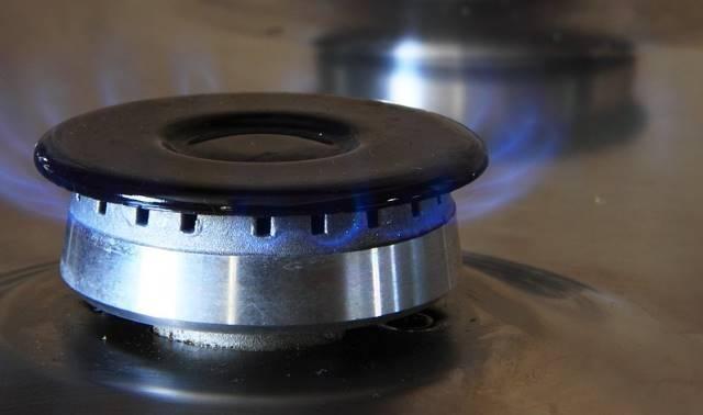Уровень газификации в Зауралье увеличится до 60%