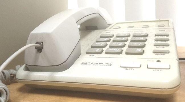 Жители региона смогут обсудить субсидии на оплату «коммуналки» по телефону