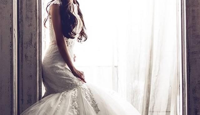Молодоженов Кургана приглашают на экскурсию во Дворец бракосочетания