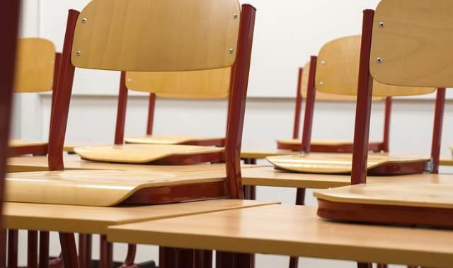 Для курганских школьников провели открытые уроки ОБЖ
