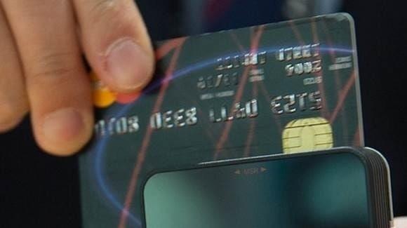 Жительница Кургана может лишиться свободы за кражу банковской карты