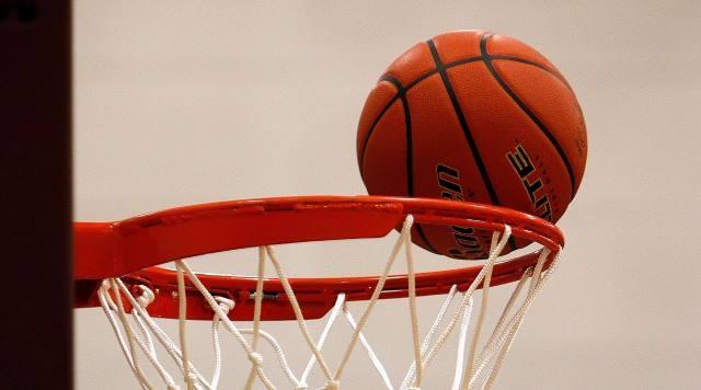 Катайские спортсмены отличились на втором зональном этапе по баскетболу