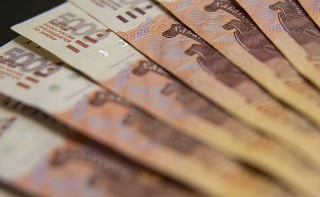 НКО Курганской области борются за гранты