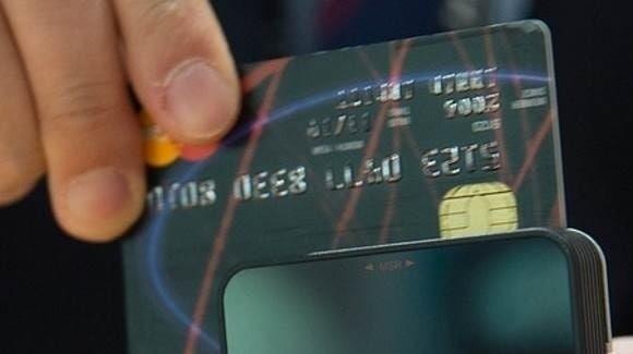 Зауралец пойдет под суд за кражу денег с карты однокурсника