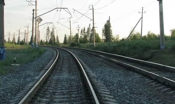 Зауральцы смогут добраться до Екатеринбурга на скоростном электропоезде