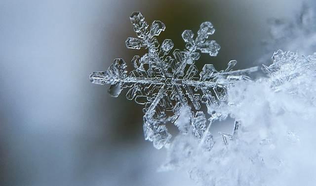 Зауральцам напомнили о правилах безопасности в холода