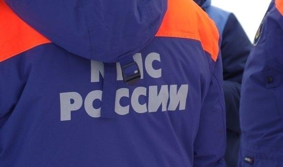 Региональное МЧС напомнило о правилах обращения с огнем