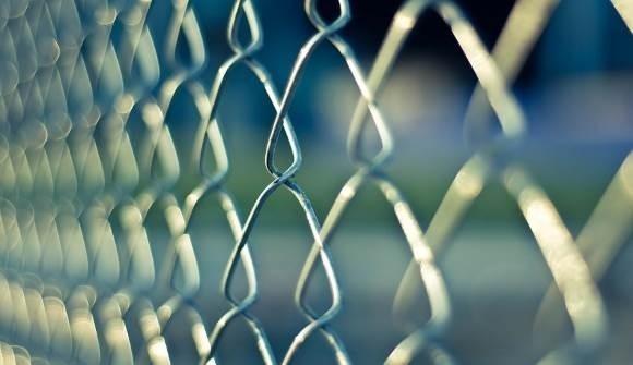 Кража чужого имущества грозит двум зауральцам тюрьмой