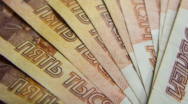 Предприниматель из Кургана поплатилась за отказ выплатить компенсацию покупателю