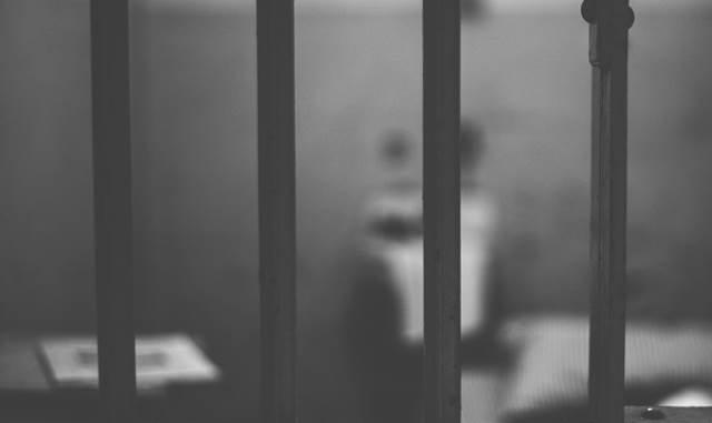 Жительница Кургана попалась на краже утюга