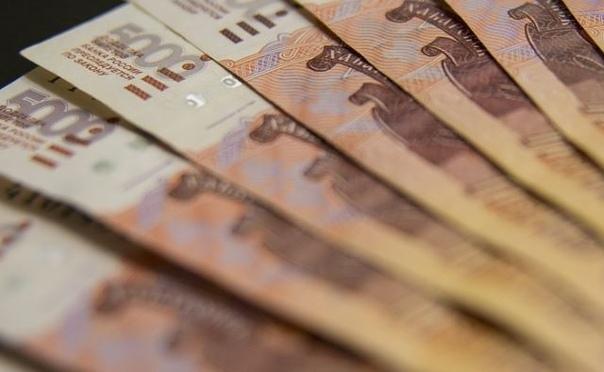 Зауральцы могут побороться за гранты