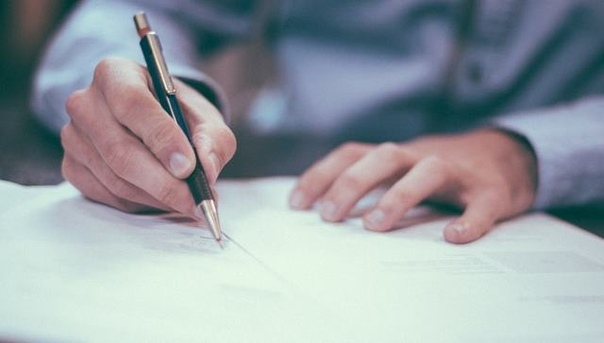 Многофункциональные центры региона работают по предварительной записи