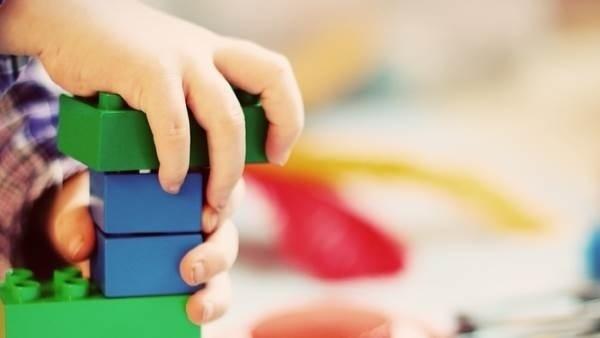 Детские сады региона закроют до 5 апреля