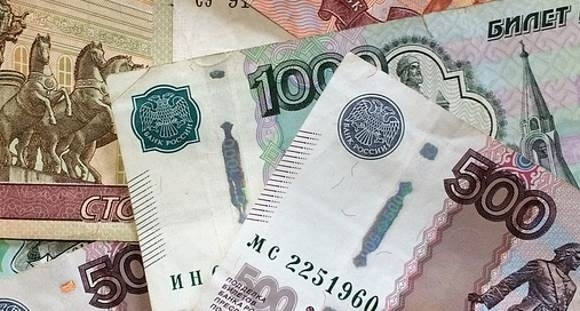 Зауралец расплатился с долгами из-за риска не уехать за рубеж
