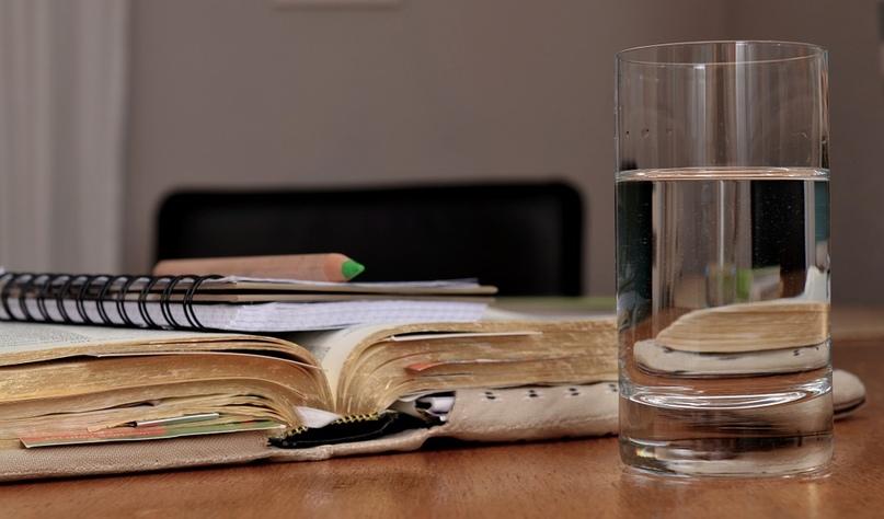 Село Половинное получит качественную питьевую воду