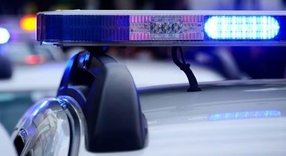 Пьяный водитель сбил пешехода в Зауралье