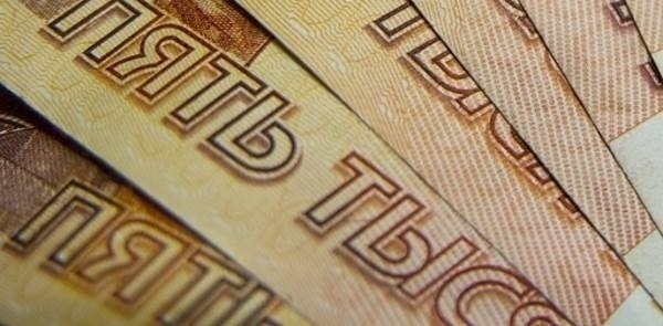 В Кургане работница банка обвиняется в хищении свыше 11 млн рублей