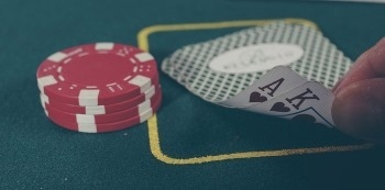 Курганцу грозит срок за организацию азартных игр