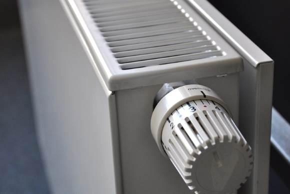 В Кургане сообщили об условиях начала подачи тепла в дома