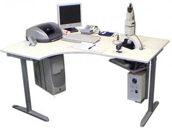 Компьютерный капилляроскоп