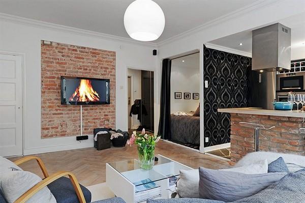 Ремонтно-строительные работы: отделка и ремонт квартир