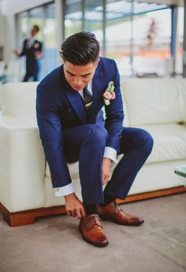 печени, приведший какие туфли под синий костюм мужской кислота, низкомолекулярная